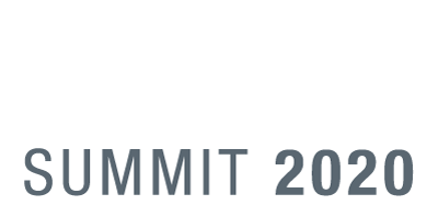 Rise Up Summit 2020