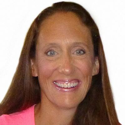 Paula Phillips