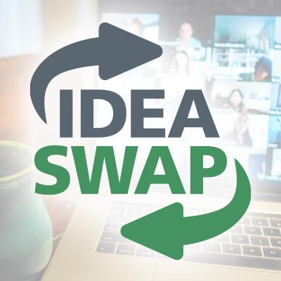 Idea Swap
